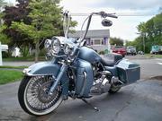 2007 Harley-davidson 1690