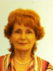 Senior Caregiver / Home Care Nurse